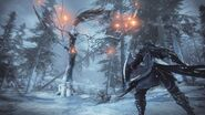 DLC1-Enemy Birchwoman CMYK
