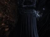 Yuria de Londor