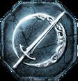 Espada de la Luna Oscura (DSIII).png