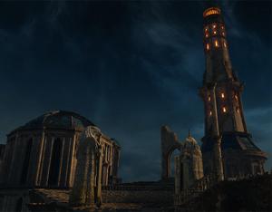 Torre de la Llama de Heide.png