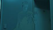 Invisible-man-trailer