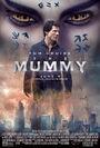 The Mummy (2017) poster.jpg