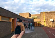 Berlin-dark-winden-schule-jonas.jpg