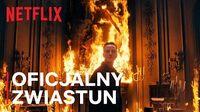 Dark – sezon 3 Oficjalny zwiastun Netflix