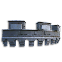 Icon human manor arched buttress.png