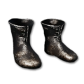 Icon shoes of lightstone.png