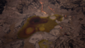 Volcano 4.png