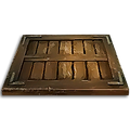 Icon human manor skylight.png