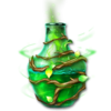 Icon tree heart solvent.png