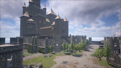 Talos City Castle left.png