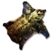 Icon bear pelt.png