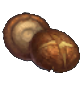 Icon cooked mushrooms.png