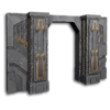 Icon dwarven manor door frame.png