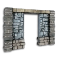 Icon stone door frame.png