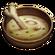 Icon bone soup.png