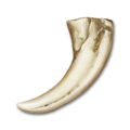 Icon fangs.png