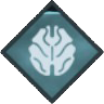 Icon focus.png