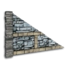 Icon stone triangular wall (left).png