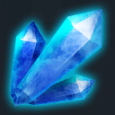 Lightstone inventory icon