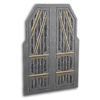 Icon giant dwarven manor gate.png