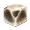 Icon refined square cast.png