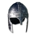 Icon guard helm.png