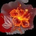 Icon fireblossom.png