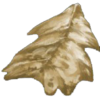 Icon hide.png