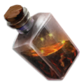 Icon fire essence.png