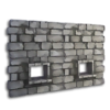 Icon human manor archer's wall.png