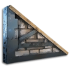 Icon iron triangular wall (right).png