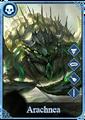 Icon arachnea card.png