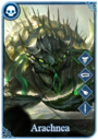Icon arachnea card.png