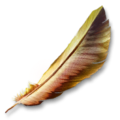 Icon griffin feathers.png