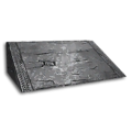 Icon dwarven manor ramp.png