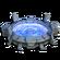 Icon summoning pool.png