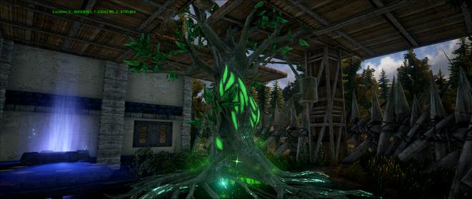 Guardian Tree 3.png
