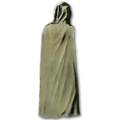 Icon mithril cowl.png