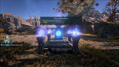Altar Elite Kasha 2.jpg