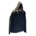 Icon fur armor cowl.png