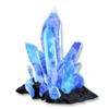 Icon frozen crystal ore.png