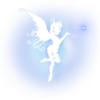 Icon rune of light.png