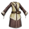 Icon brimstone tunic.png