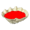Icon red dye.png