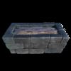 Icon stone feeding trough.png