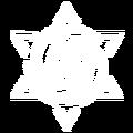 Icon infobox thaumaturgy.png
