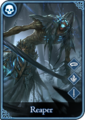 Icon reaper card.png