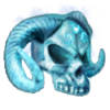 Icon soul of bytorg.png