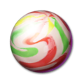Icon candy bullet.png