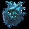 Icon summoning stone elite boglord.png
